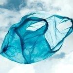 Inicjatywa V Bags Europe
