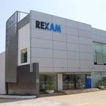 Rexam to build new beverage can plant in Finland