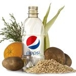 Coke and Pepsi foresee a biobased PET future for bottles