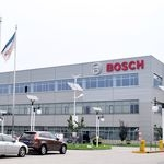Bosch Packaging Technology expands its site in China