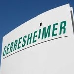 Gerresheimer upgrades revenue guidance after strong burst of growth