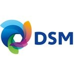 DSM Engineering Plastics and Resinex sign distribution agreement