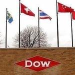 Dow chce zwięszyć globalną produkcję EPDM