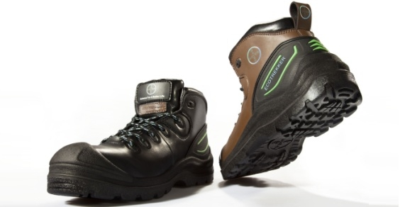 Koncern Bayer z nowym pomysłem na buty