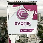 Evonik lays foundation for two new innovation centers in Essen