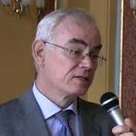 Rozmowa z Wojciechem Lubiewą - Wieleżyńskim, prezesem PIPC