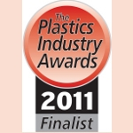Oscars of the UK plastics industry handed out
