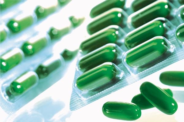 Klöckner Pentaplast introduces Pentapharm® ACLAR® PA600/02 films for pharmaceutical purposes