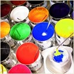Modne kolory Grafe