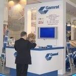 Gamrat ma nową linię wytłaczarkową za 2 mln zł