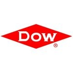 Dow expands manufacturing of chip packaging materials