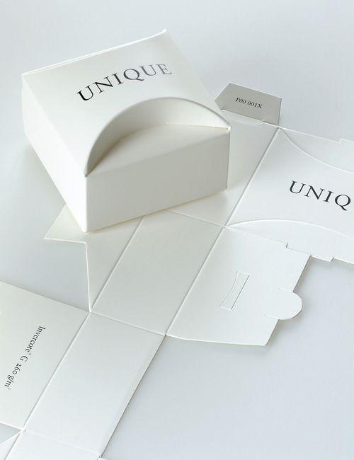 Iggesund Paperboard wprowadza na rynek innowacyjne opakowanie papierowe powlekane biotworzywem.