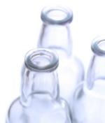 Opakowania szklane