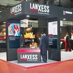 BioAmber and Lanxess partner for renewable, phthalate-free plasticizers