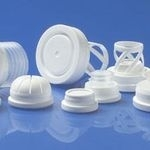 Sanner presents a wide range of test strip packaging