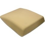 SABIC's ultem PEI low moisture absorption foam