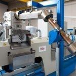 Wiodący polski producent folii opiera się na systemie recyklingu ARTEC