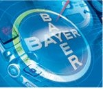 Bayer MaterialScience sells Viverso to Nuplex Industries