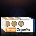 Fabryka EPS firmy Termo Organika