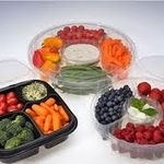 Plastic packaging: excellent choice for the environmental
