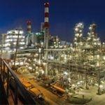 Borealis Schwechat celebrates 50 years of polypropylene production
