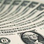 DuPont dał 10 tys. dolarów gdańskim studentom