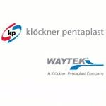 New PENTACARD® film from Klöckner Pentaplast