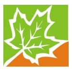 Bioerg zwiększa sprzedaż i stawia na badania i rozwój