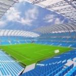 Branża tworzyw sztucznych zarobi na Euro 2012 w Polsce