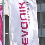 Evonik doubles production capacity in Shanghai
