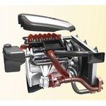 Ultramid Endure firmy BASF