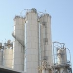 SABIC: Official opening of U.S.-based compounding operation