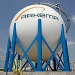 Arkema plans to expand in specialty polyamide business