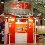 Sacmi slashes press line waste to zero