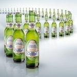 Henkel launches its Optal XP