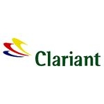 Clariant unveils cutting-edge efficiency development in non-halogenated flame retardants