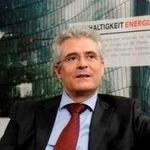 Interview with Luis López-Remón, head of the Lanxess Rubber Chemicals business