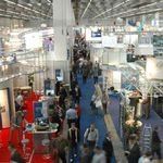 EuroMold 2011 with numerous innovations