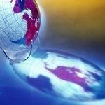 Elastomery termoplastyczne: wzrost rynku o 6,5 proc.