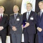 Engel is Johnson Controls' most innovative supplier