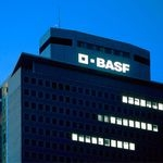 BASF to build high performance specialty plastics plant in Korea