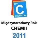 Międzynarodowy Rok Chemii zakończony
