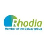 Rhodia inaugurates U.S. expansion in silica