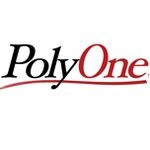 PolyOne and Sanitized collaborate on healthcare solutions