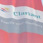 Clariant steps up innovation and expansion strategy in flame retardants