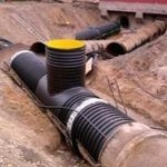 BorSafe HE3490-LS delivers longevity to Estonian power plant pipes
