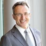 Interview with Friedbert Klefenz, President of Bosch Packaging Technology