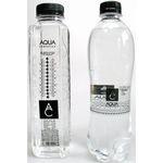New bottle style meets modern closure technology