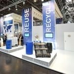 Mauser opens new IBC line in The Netherlands