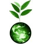 Technologia Reclen do przetwarzania odpadów